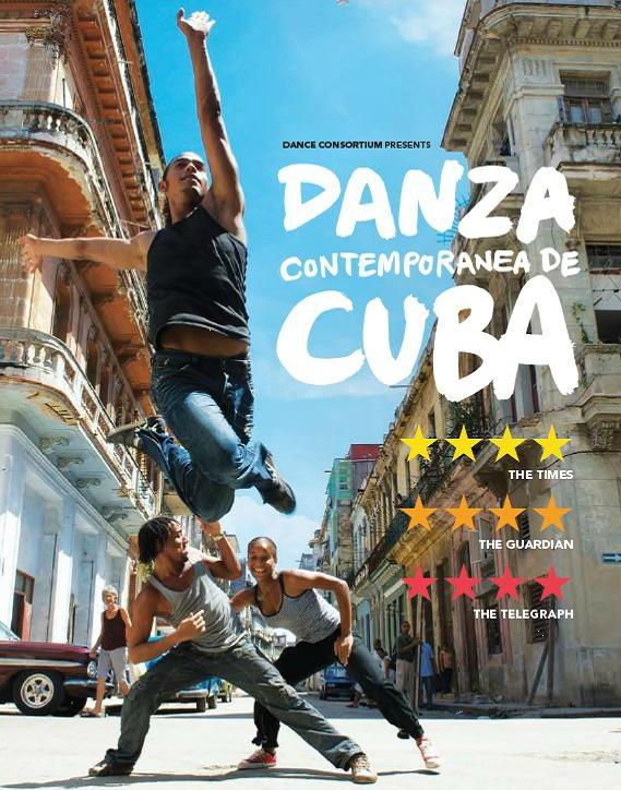 cubans ad 1 sqaure